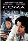 Coma 0883929155446 With Michael Douglas DVD Region 1