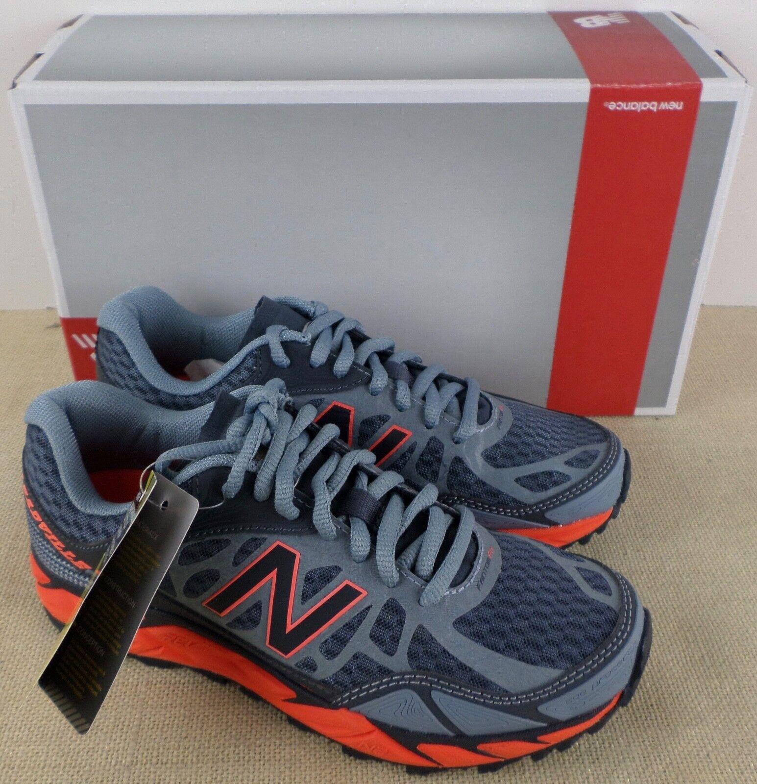 New Balance  Wtleadg3 donna grigio Lauf Athletic scarpe da ginnastica Neu in Originally  miglior reputazione