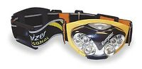 Energizer 6 Led Work Headlamp With Batteries