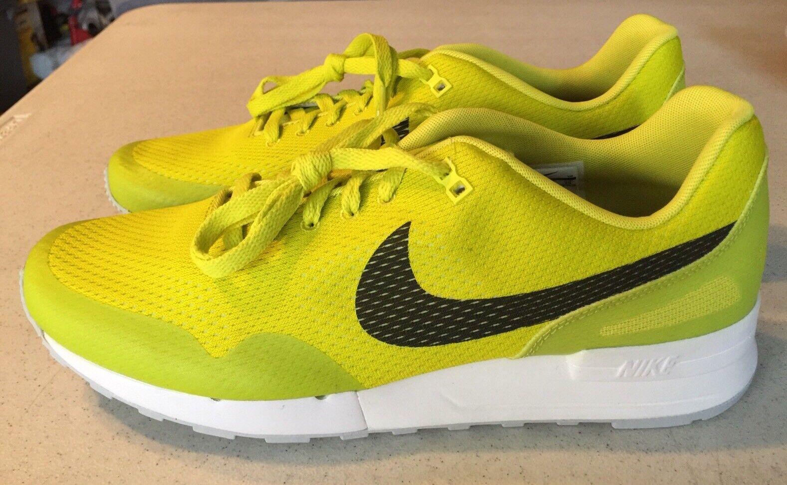 Nike air corsa pegasus 89 egd scarpe da corsa air 876111-300 noi 11 26fe19