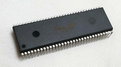 1 piece LC75341 IC Integrated Circuit USA Free Ship