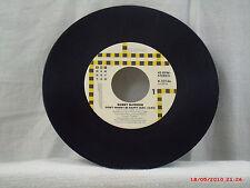 BOBBY McFERRIN-c-(45)-DON'T WORRY BE HAPPY/SIMPLE PLEASURES - EMI MANHATTEN-1988