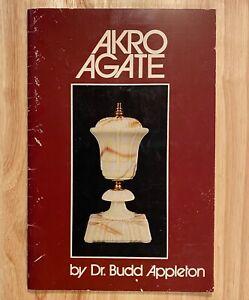AKRO-AGATE-by-Dr-Budd-Appleton