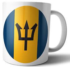 Birthday Mug Christmas Tea Coffee Gift Cup Angola Flag