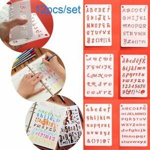 amtsblatt-hohl-herrscher-26-buchstaben-plastik-schablonen-bild-vorlage
