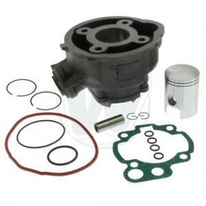 Barrel /& Piston Kit Beta RR50 LC SUPERMOTARD