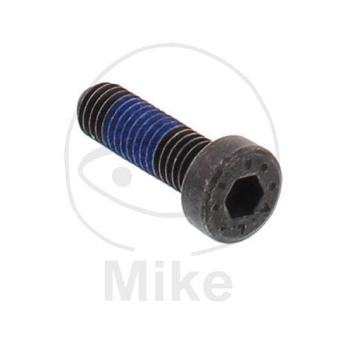 Stück Schraube für Bremsscheibe Bremsscheibenschraube 90110-06X36