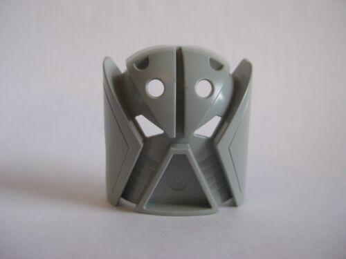 32570 Light Gray set 8544 Lego Bionicle MATATU Mask