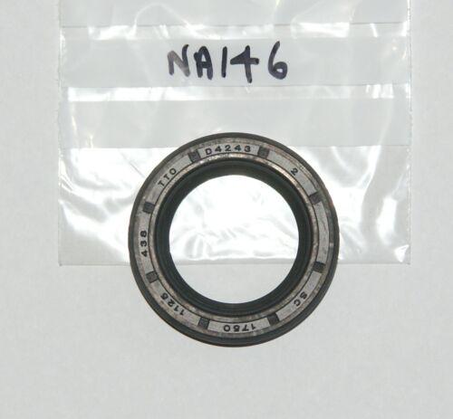 Payen NA146 Gearbox front oil seal Austin 7