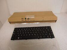 New Lenovo English UK Keyboard 25201996 G480 G485 B480 B485 Z380 Z385 Z480