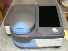 Thermo Genesys 50 Uv Visible Spectrophotometer