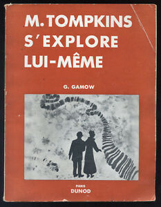 GAMOW-M-TOMPKINS-S-039-EXPLORE-LUI-MEME