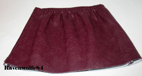 American Girl Doll Tenney Grant Meet Outfit Skirt ONLY NEW