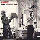Ruby Braff-braff 6 Bonus Tracks-cd Phoenix