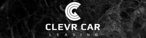 Clevr Car Leasing
