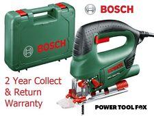 new Bosch PST 800 PEL 530watt Jigsaw Mains Corded 06033A0170 3165140526937#