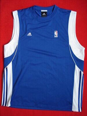 Adidas Achsel-shirt Pullunder, Größe L, Climalite Clima365, 100% Polyester