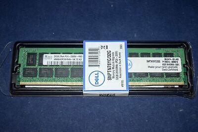 SNPTN78YC//32G A9781929 32GB for DELL Precision T5820 by Nemix Ram
