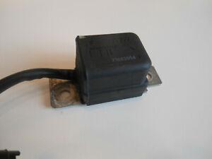 Airbag Sensor Crash Sensor für Porsche 911 964 Carrera 2  96461322101 #L10