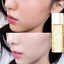 24K-Gold-Facial-Serum-Skin-Care-Essence-Anti-aging-Face-Care-Moisturizing thumbnail 4