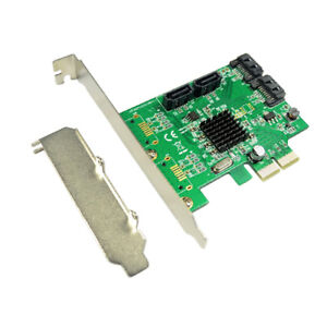 MARVELL WIRELESS CARDBUS PCI ADAPTER DRIVERS DOWNLOAD (2019)