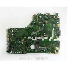 ASUS N56DP AMD Chipset Download Driver