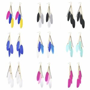 Bohemia-Dream-Catcher-Boho-Earrings-Feather-Beads-Long-Design-for-Women-Jewelry