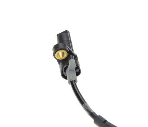 ABS Sensor Hinten Links oder Rechts BMW 7ER E38 728i 735i 740i 750i 1994-1998
