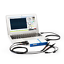 SainSmart-DS802-de-dos-canales-virtual-PC-Osciloscopio-Grabadora-de-voltaje-de-corriente miniatura 1