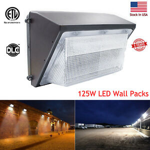 125W-LED-Wall-Pack-Light-Commercial-Grade-Weatherproof-Outdoor-Security-Fixture