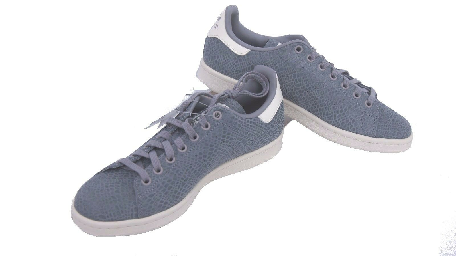 ADIDAS Stan Smith shoes LtOnix Light Onix Originals NIB Size 9, 9.5, 10