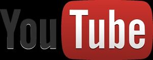 de-Domain-fuer-Ihren-Youtube-Account