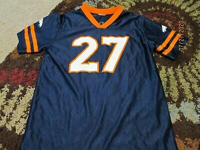 discount youth nfl jerseys