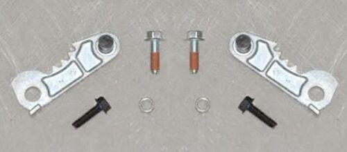 70391KIT OEM Hydro Gear Left /& Right Side Brake Arm Kits 70391 /& 70392