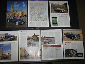 MGB-Roadster-EMF430J-touring-Lincolnshire-Lincoln-Boston-article