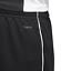 Mens-Adidas-Tracksuit-Bottoms-Trouser-Pants-Football-Training-Jogging-Black-Navy thumbnail 7