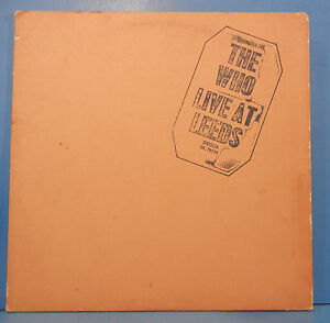 THE-WHO-LIVE-AT-LEEDS-VINYL-LP-1970-ORIGINAL-7-INSERTS-PLAYS-GREAT-VG-VG-B