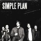 Simple Plan by Simple Plan (CD, Feb-2008, Lava Records (USA))