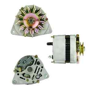Ford-Escort-RS-Turbo-S1-S2-Alternator-1984-1990-Models-NO-PULLEY-INCLUDED