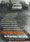From Selma to Sorrow: The Life and Death of Viola Liuzzo by Mary Stanton (Paperback, 2000)