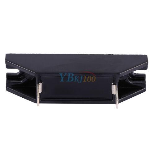 1//4//8//10pcs PRHVP2A-20 Single Phase High Voltage Rectifier Diode 2A 20000V 20KV