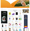 Ready-Made-Amazon-Affiliate-Business-Opportunity-Store-or-Any-Niche-Hosting-SSL thumbnail 7