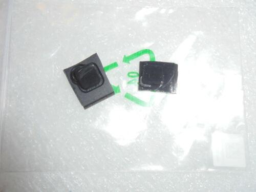 H8WRJ NEW GENUINE  LCD Bumper for Dell 1120//21