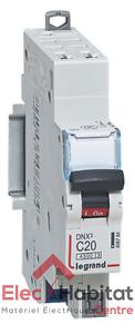 Lot-de-50-disjoncteurs-unipolaire-neutre-DNX3-20A-Auto-Auto-Legrand-406784