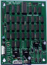 Brand New DMD089 DMD Driver board for Bally/Williams WPC89/WPCS Pinball machines