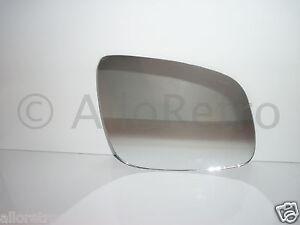 Main Droite Côté Conducteur Miroir Verre Pour Chevrolet Captiva 2006-2011 0366RS