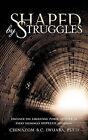 Shaped by Struggles by Psy D Chinazom B C Iwuaba (Paperback / softback, 2010)