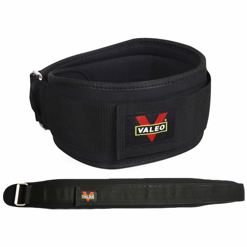 Cinturon Para Levantamiento De Pesas,Belt For Weight  Lifting Gimnasio Fitness  hot limited edition
