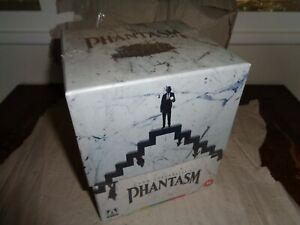 PHANTASM-LIMITED-EDITION-BOX-SET-ARROW-blu-ray-UK-RELEASE-NEW-SEALED-RARE