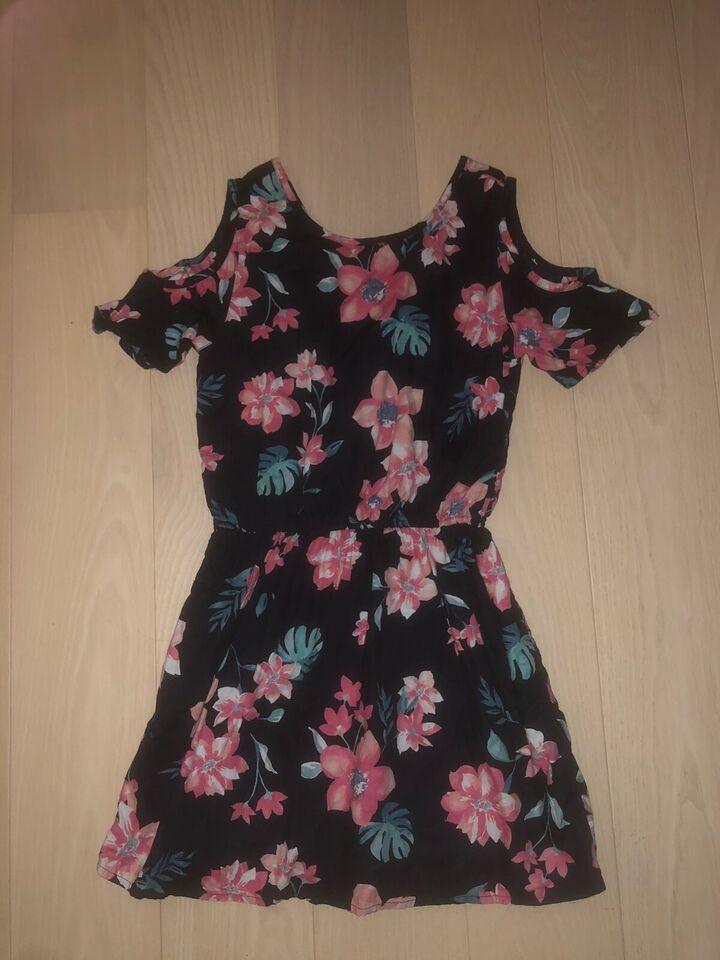 Kjole, Abercrombie & Fitch kjole, Abercrombie & Fitch